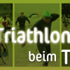 Triathlon TV Rodenkirchen